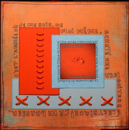 Pages - Crop en Ligne (ben oui, hihihi) 2009-11-COL-01