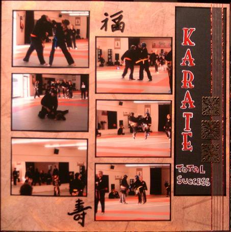 Pages - Crop en Ligne (ben oui, hihihi) 2009-11-COL-07