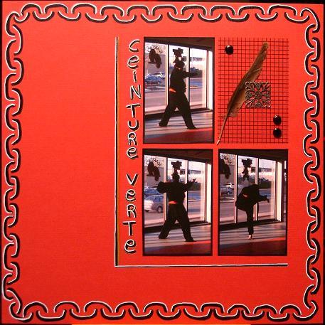 Pages - Crop en Ligne (ben oui, hihihi) 2009-11-COL-11