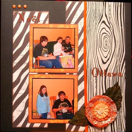 Pages - Crop en Ligne (ben oui, hihihi) 2009-11-COL-15