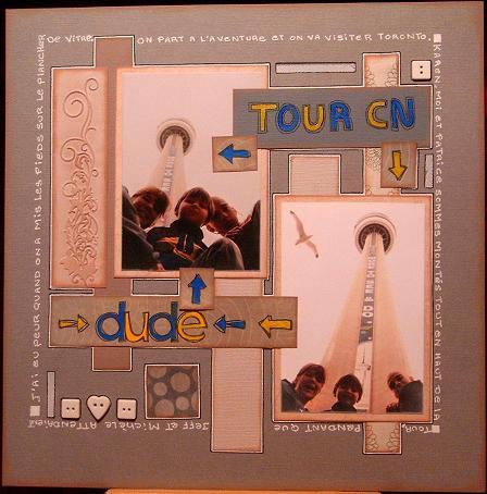 2010-01-18 Musée et Tour CN 2010-01-ForFunE